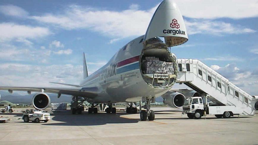 Cargolux_B747-400