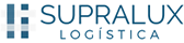 Supralux Logistica – Zonamerica, Uruguay