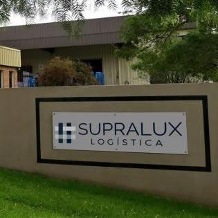 supralux-cartel-frente-315x315